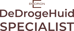 Emotion SkinCare Logo